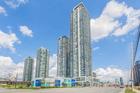 Condo for sale at 4011 Brickstone Me Unit 3406 Mississauga Ontario - MLS: W4386674