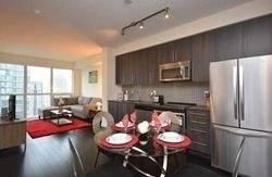 Apartment for rent at 510 Curran Pl Unit 3406 Mississauga Ontario - MLS: W4734270