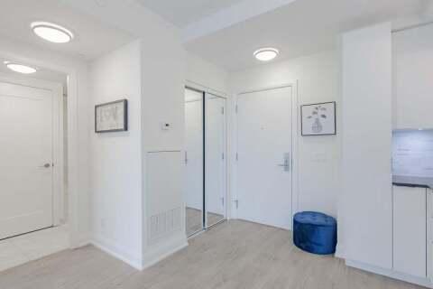 Apartment for rent at 56 Annie Craig Dr Unit 3406 Toronto Ontario - MLS: W4787093