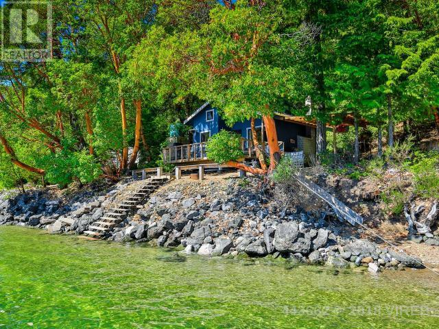 Removed: 3406 Caves Road, Qualicum Beach, BC - Removed on 2018-08-20 23:00:50