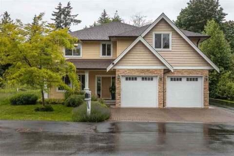 House for sale at 34065 Pratt Cres Abbotsford British Columbia - MLS: R2466240