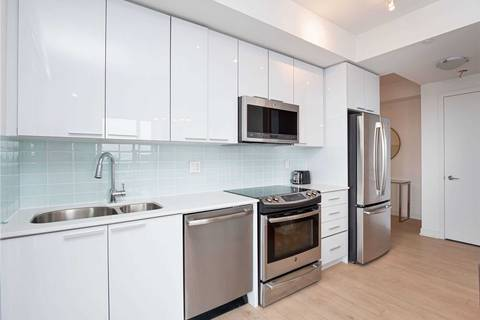 Condo for sale at 10 Park Lawn Rd Unit 3407 Toronto Ontario - MLS: W4652726