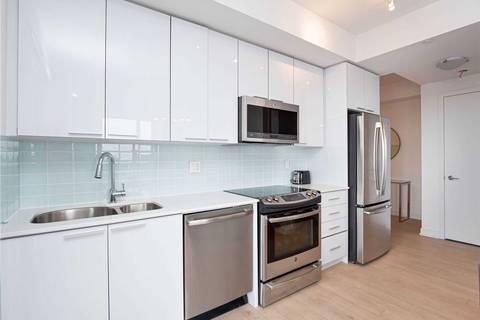 Condo for sale at 10 Park Lawn Rd Unit 3407 Toronto Ontario - MLS: W4652726