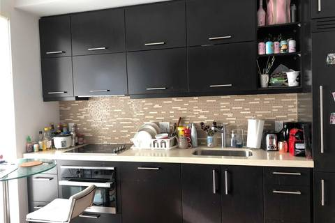 Apartment for rent at 1080 Bay St Unit 3407 Toronto Ontario - MLS: C4701032