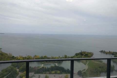 Condo for sale at 20 Shore Breeze Dr Unit 3407 Toronto Ontario - MLS: W4805982