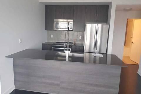 Apartment for rent at 4011 Brickstone Me Unit 3407 Mississauga Ontario - MLS: W4494225