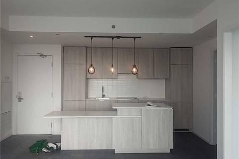 Apartment for rent at 5 St Joseph St Unit 3407 Toronto Ontario - MLS: C4519418