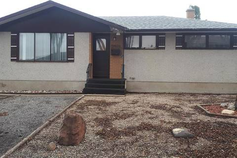 House for sale at 3407 6th Ave N Regina Saskatchewan - MLS: SK805637