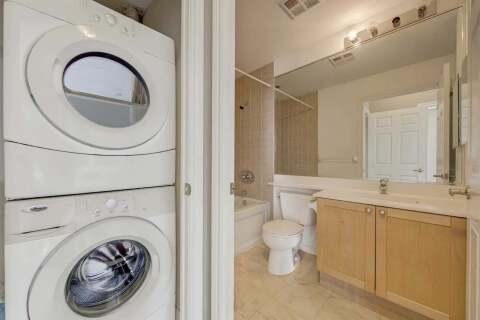 Apartment for rent at 761 Bay St Unit 3407 Toronto Ontario - MLS: C4924885