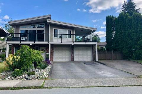 House for sale at 34076 Larch St Abbotsford British Columbia - MLS: R2388026