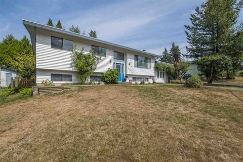 House for sale at 34079 Fraser St Abbotsford British Columbia - MLS: R2398789