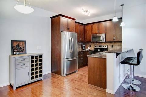 Condo for sale at 10 Country Village Pk Northeast Unit 3408 Calgary Alberta - MLS: C4224533