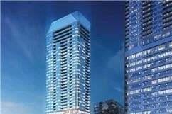 Condo for sale at 10360 102 St NW Unit 3408 Edmonton Alberta - MLS: E4189351