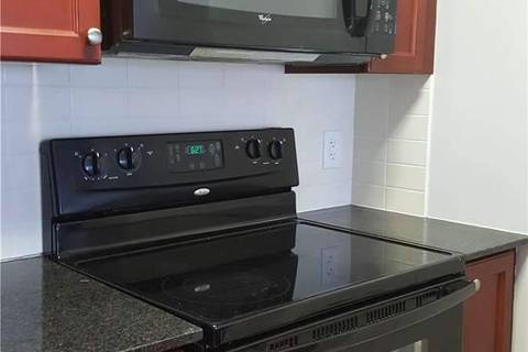 Apartment for rent at 125 Village Green Sq Unit 3408 Toronto Ontario - MLS: E4649524
