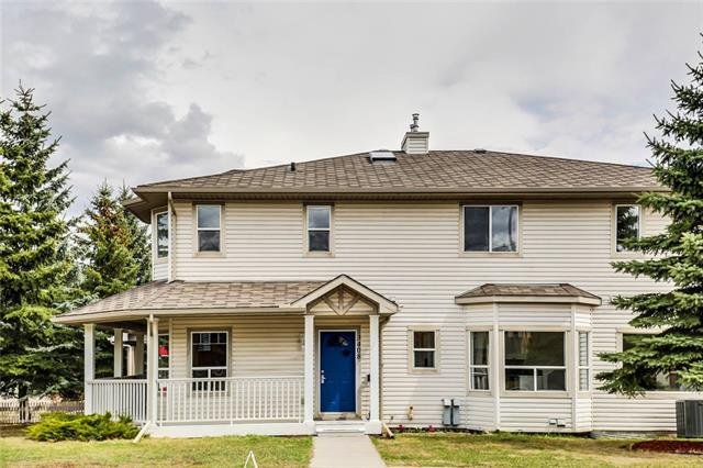 Sold: 3408 16 Street Southwest, Calgary, AB