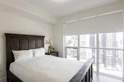 Condo for sale at 300 Front St Unit 3408 Toronto Ontario - MLS: C5083231