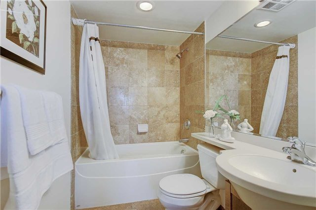 For Sale: 3408 - 763 Bay Street, Toronto, ON | 2 Bed, 2 Bath Condo for $1,158,000. See 20 photos!