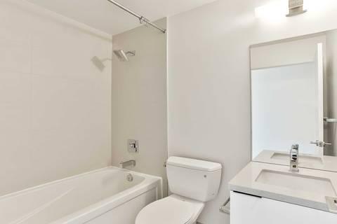 Apartment for rent at 8 Eglinton Ave Unit 3408 Toronto Ontario - MLS: C4423903