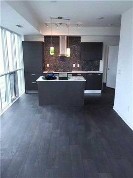 Apartment for rent at 9 Bogert Ave Unit 3408 Toronto Ontario - MLS: C4538667