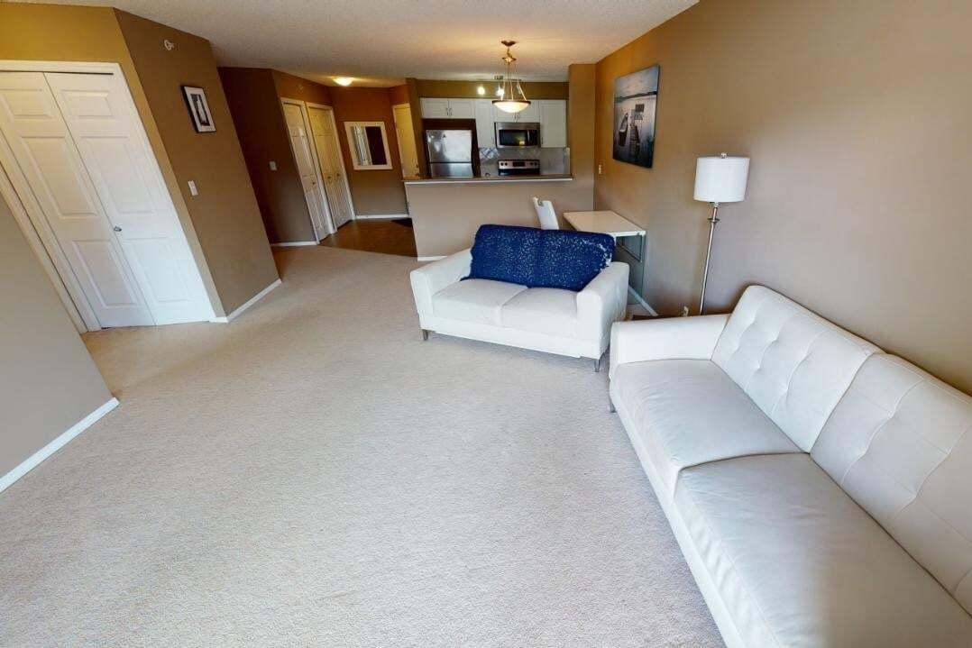 Condo for sale at 205 Third Avenue  Unit 3409 Invermere British Columbia - MLS: 2452240
