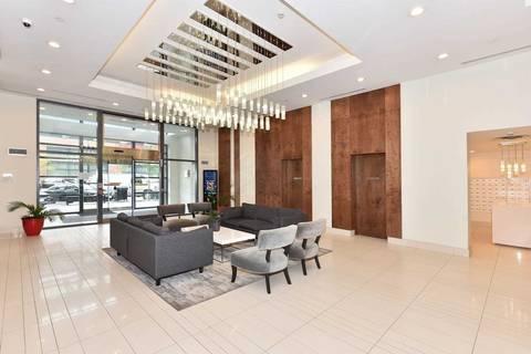 Apartment for rent at 2220 Lake Shore Blvd Unit 3409 Toronto Ontario - MLS: W4611496