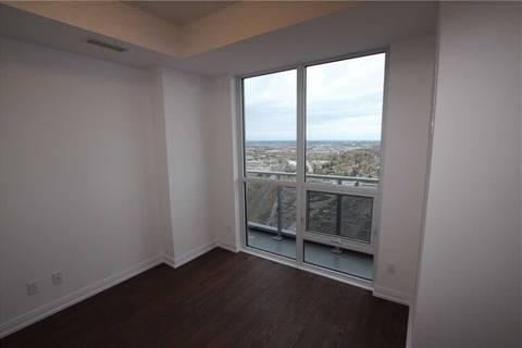 Apartment for rent at 255 Village Green Sq Unit 3409 Toronto Ontario - MLS: E4633885