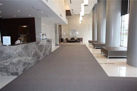 Apartment for rent at 255 Village Green Sq Unit 3409 Toronto Ontario - MLS: E4633885