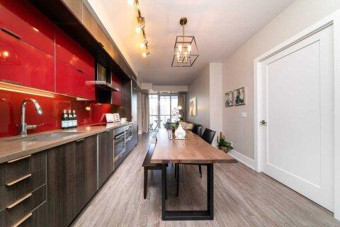 Condo for sale at 300 Front St Unit 3409 Toronto Ontario - MLS: C4972170