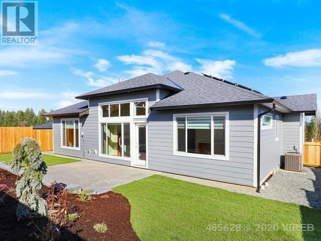 3409 Marygrove Drive, Courtenay   Image 2
