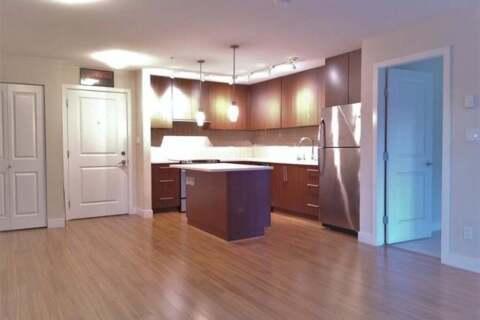 Condo for sale at 15850 26 Ave Unit 341 Surrey British Columbia - MLS: R2474455