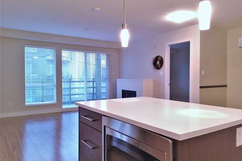 Condo for sale at 15850 26 Ave Unit 341 Surrey British Columbia - MLS: R2445974