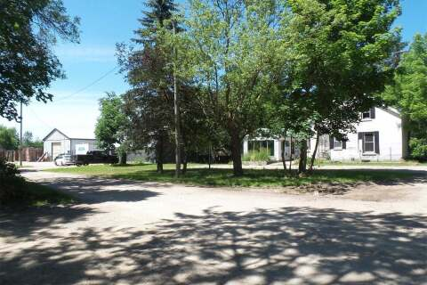 House for sale at 341 Smith St Wellington North Ontario - MLS: X4812512