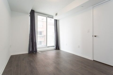 Apartment for rent at 36 Via Bagnato Ave Unit 341 Toronto Ontario - MLS: W4922730