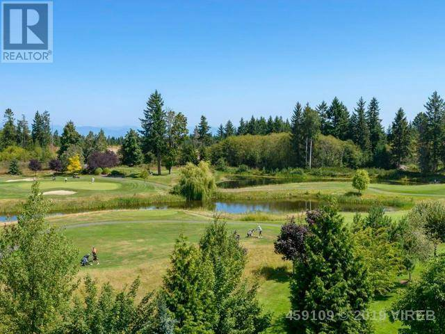Condo for sale at 3666 Royal Vista Wy Unit 341 Courtenay British Columbia - MLS: 459109