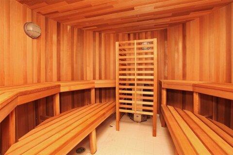 Apartment for rent at 39 Queens Quay Unit 341 Toronto Ontario - MLS: C5085299