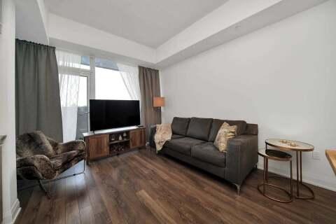 Condo for sale at 4800 Highway 7  Unit #341 Vaughan Ontario - MLS: N4825995