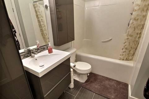 Condo for sale at 69 Springborough Ct Sw Unit 341 Springbank Hill, Calgary Alberta - MLS: C4177004