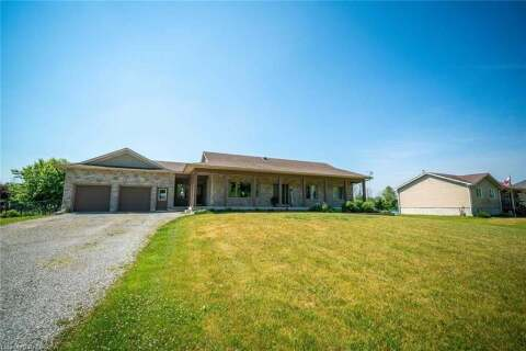 House for sale at 341 6th Concession Rd Cathcart Ontario - MLS: 30814147