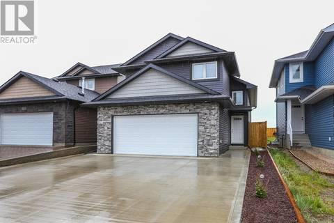 House for sale at 341 Bassett Rd Martensville Saskatchewan - MLS: SK777841