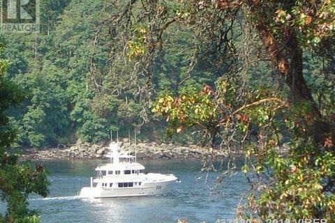 House for sale at 341 Herring Ht Mudge Island British Columbia - MLS: 453724