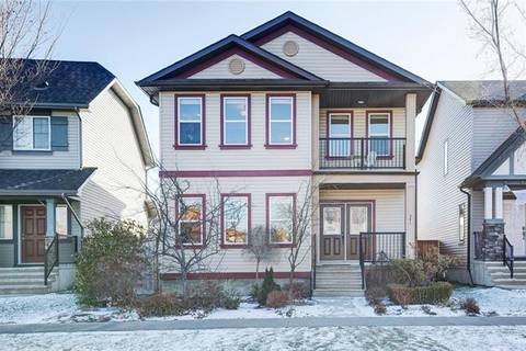 House for sale at 341 Mckenzie Towne Dr Southeast Calgary Alberta - MLS: C4284909