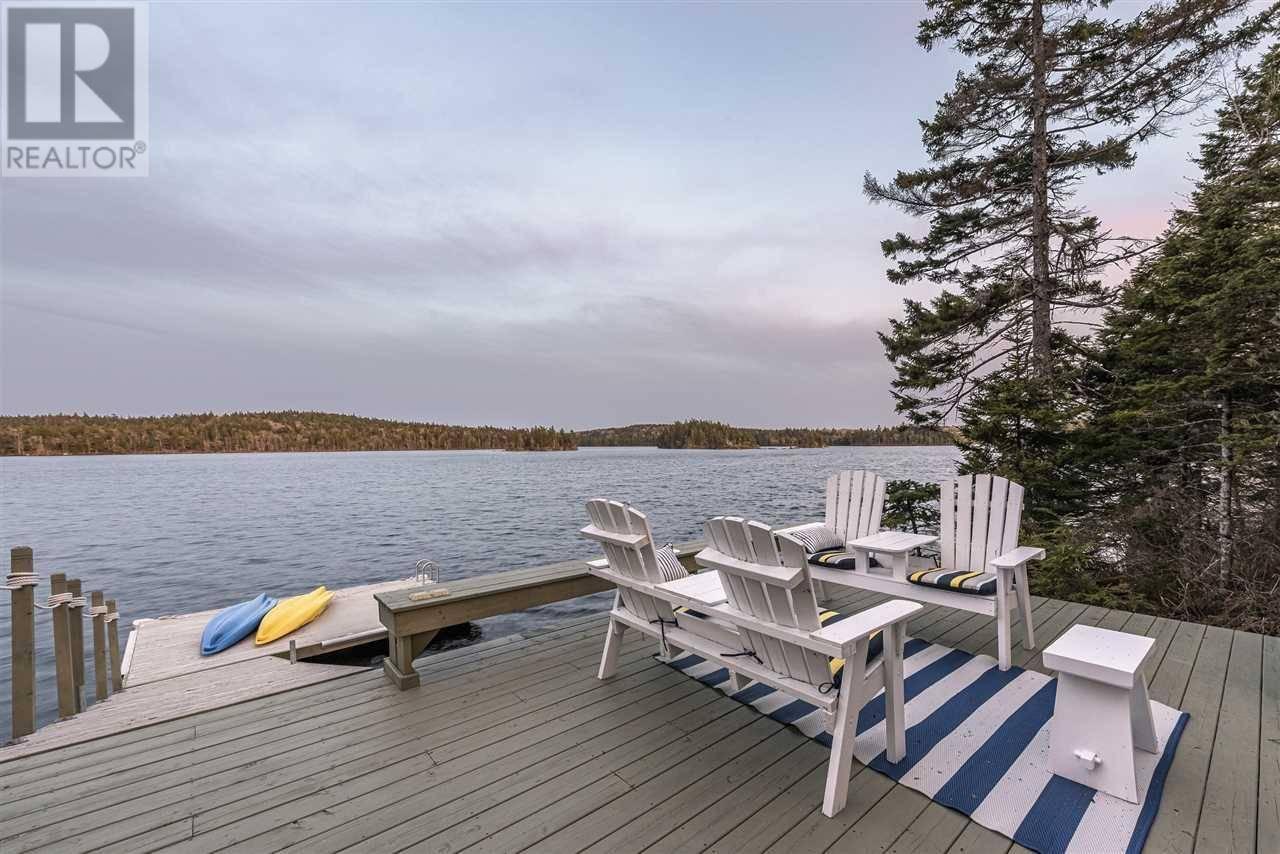 House for sale at 341 Paula Dr Hammonds Plains Nova Scotia - MLS: 202003970