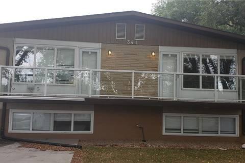 House for sale at 341 T Ave S Saskatoon Saskatchewan - MLS: SK787138