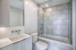 Apartment for rent at 16 Bonnycastle St Unit 3410 Toronto Ontario - MLS: C4825175