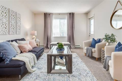 Condo for sale at 181 Skyview Ranch Manr Northeast Unit 3410 Calgary Alberta - MLS: C4233427