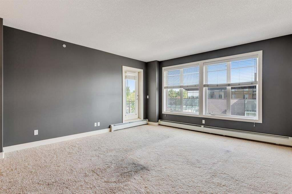 Condo for sale at 3410 20 St Southwest Calgary Alberta - MLS: A1011923