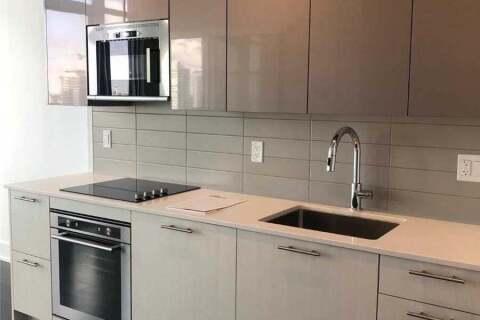 Apartment for rent at 403 Church St Unit 3410 Toronto Ontario - MLS: C4959553