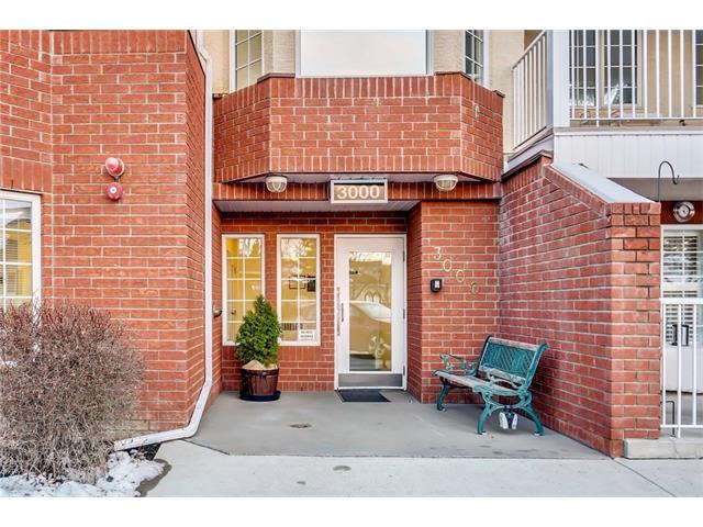 For Sale: 3410 Sienna Park Green Southwest, Calgary, AB | 2 Bed, 2 Bath Condo for $279,900. See 32 photos!