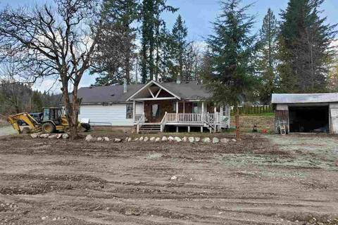 House for sale at 34104 Hartman Ave Mission British Columbia - MLS: R2449271