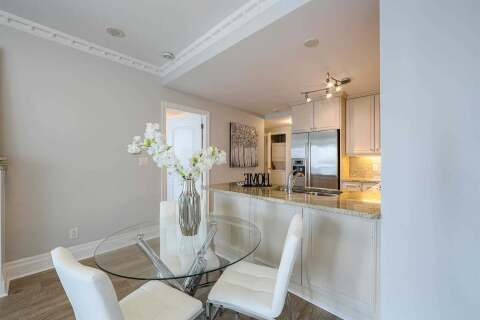 Apartment for rent at 16 Harbour St Unit 3411 Toronto Ontario - MLS: C4921391